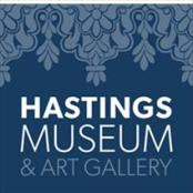 Hastings+museums+and+art+gallery